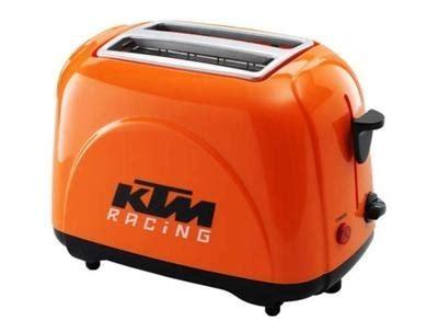 tostapane ktm objets ktm pour inconditionnels de la marque orange c
