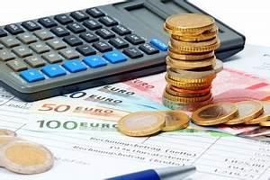 Junge Oder Mädche Berechnen : hausratversicherung rechner beitr ge online berechnen ~ Themetempest.com Abrechnung
