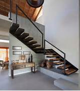 Modern Staircase Design Picture Home Design In Brazil Images Minimalist Modern Staircase Design Ideas