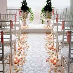 hochzeitsdekoration vintage summer wedding decoration ideas wedwebtalks