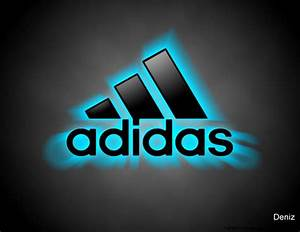 Green Adidas Logo Wallpapers Hd | High Definitions Wallpapers