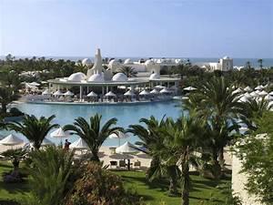 riu royal garden djerba ihr riu hotels spezialist With katzennetz balkon mit royal palace garden