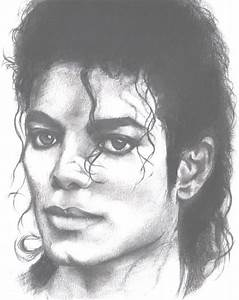 WorldWide Michael Jackson Fans: Michael Jackson Pencil ...