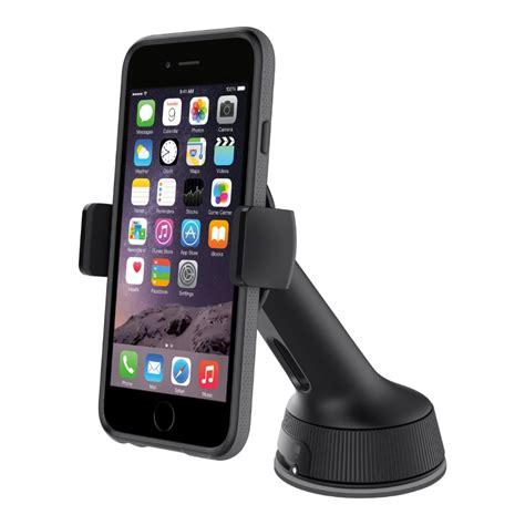 buy  belkin universal car phone holder