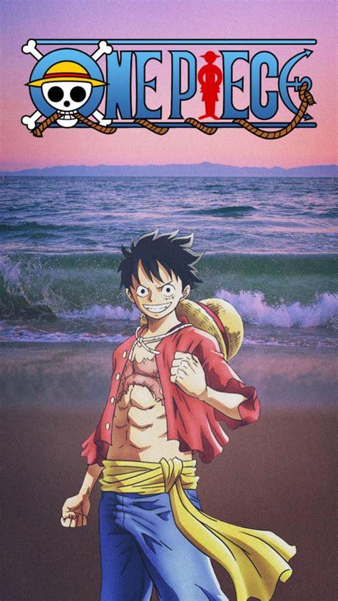 Luffy Wallpaper By Hinokamikun 14 Free On Zedge