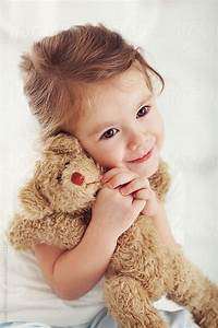 595 best Me and My Teddy Bear... images on Pinterest ...