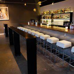 Take a First Look at Last Word, Now Open in Old Fourth