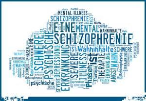 schizophrenie sprüche schizophrenie sprüche jtleigh hausgestaltung ideen