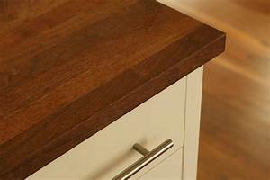 5 Kitchen Countertop Ideas from Portland/Seattle Home Builder