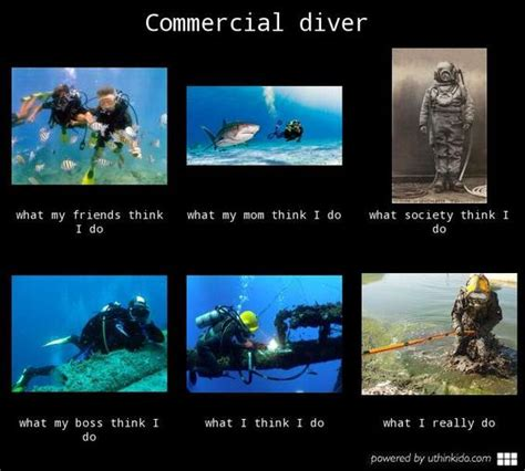 Scuba Diving Meme - memories my people and do what on pinterest