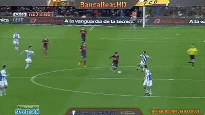 Messi Lionel Rugby Barcelona Against Reddit Sociedad