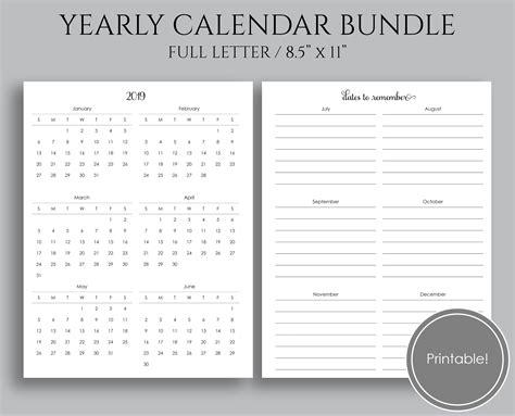 calendar holidays trinidad printed charge calendaro