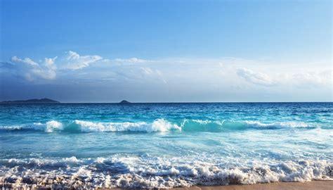 ocean tides affect humans sciencing