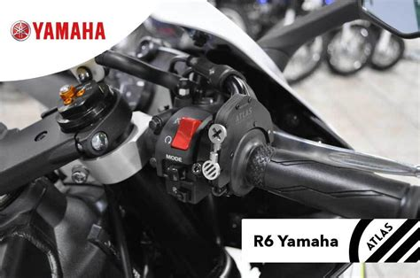 Cruise Control For Yamaha Motorcycles
