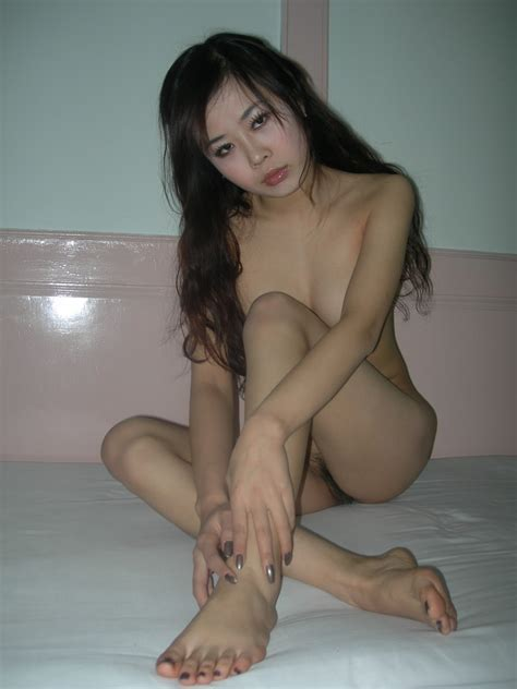 Asian Nude Model Pics Naked Fuck Mouth