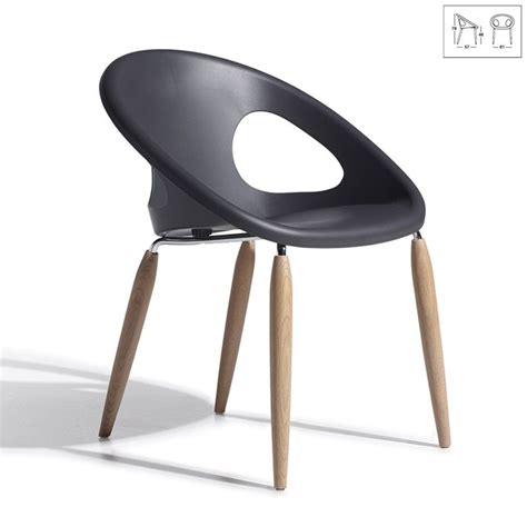 chaise emmanuelle chaise emmanuelle à prix d 39 usine designement