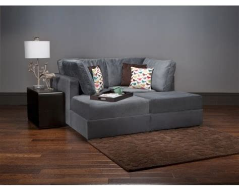 Lovesac Sofa by Lovesac S Movielouger Sactional Want For Theater Room
