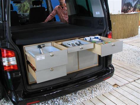 Lade A Batteria Ikea by Vw Cer Sp 252 Le Und Geschirr