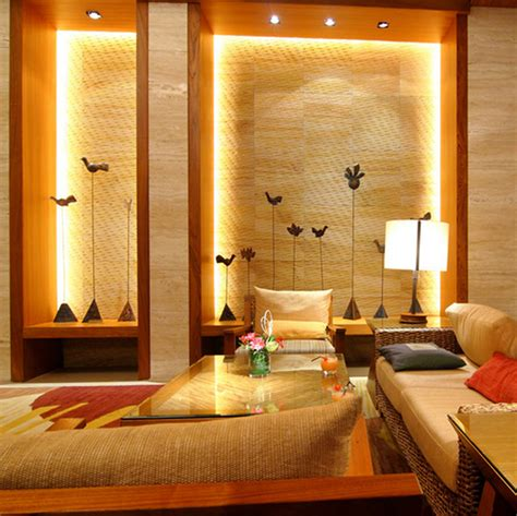 Wall Washer Lights by Wall Washer Lights 15 Ways To Change The Shade Of Your