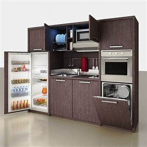 office kitchen furniture crowdbuild for With furniture for kitchenette
