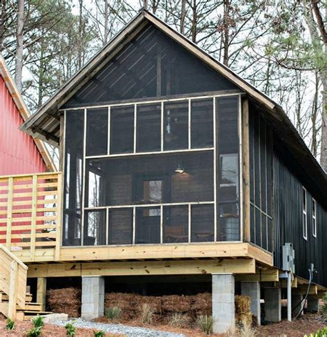 tiny houses cost low cost rural studio homes cost less than many tiny homes 20k with over twice the space