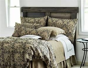 Traditions, Linens, Bedding, Eudora, Collection