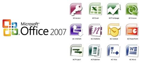 Office updates Microsoft Docs