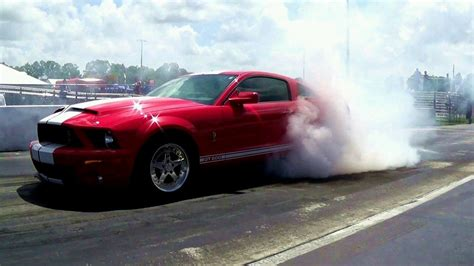 Mustang Race. American Muscle Cars Drag Racing!. Engine