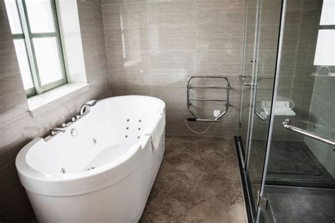 bathroom remodel  plymouth michigan