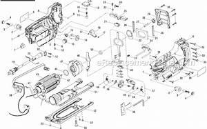 Ridgid R3101 Parts List And Diagram   Ereplacementparts Com