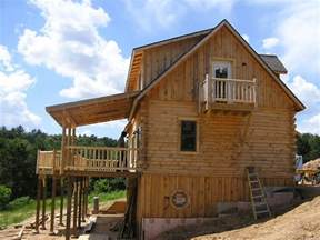 small cabin plans with basement small house floor plans with walkout basement best house design