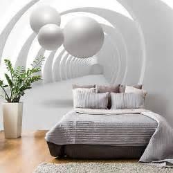 kleines schlafzimmer ideen die 25 besten ideen zu kleine schlafzimmer auf kleine schlafzimmer dekorieren