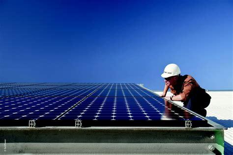 photovoltaik speicher test solarmodule test vergleich solar photovoltaik speicher pv
