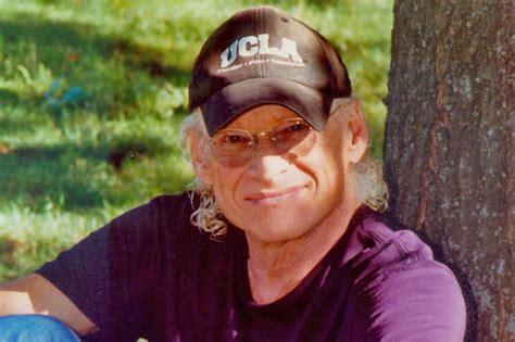 mfa screenwriting insider interview  professor richard