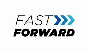 FAST FORWARD | U.S. Chamber of Commerce Foundation