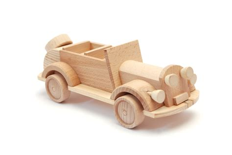 wooden toys gift for son funny gift eco friendly toy baby