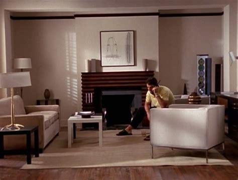Big Apartments : Mr. Big's Apartment