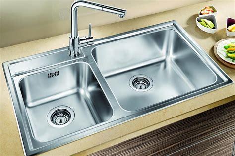 kitchen sinks nz crisp sink design by h 228 fele 3033