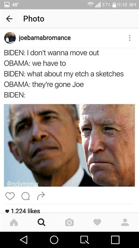 Joebama Memes - 764 best aw and funny moments images on pinterest ha ha funny stuff and funny things