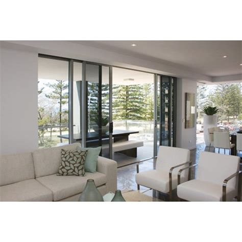 trend windows doors pty limited timber windows   skyreach st caboolture