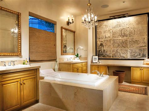 bathroom design modern bathroom design ideas pictures tips from hgtv