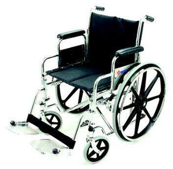 wheelchair wheel chair chairs wheelchairs for sale
