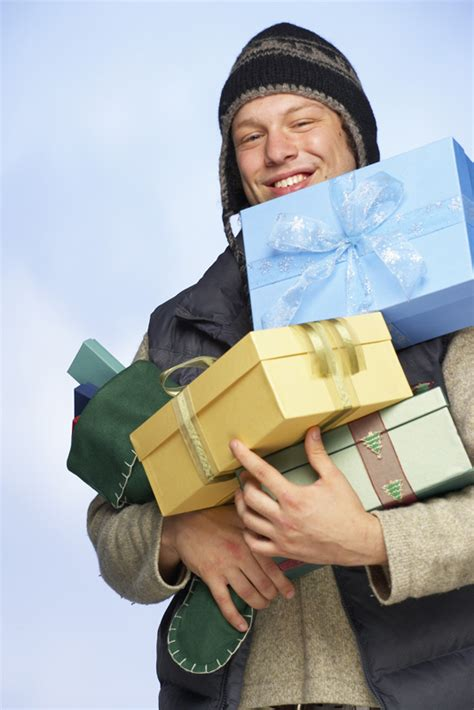christmas care packages for lds missionaries prepared lds family care package with scriptures