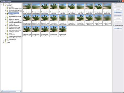 corel paintshop pro 9 free download full version