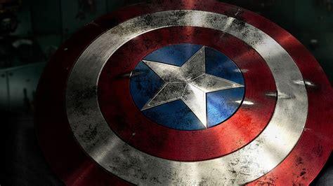 11+ Superheroes Hd Wallpapers 1080P For Desktop Pictures