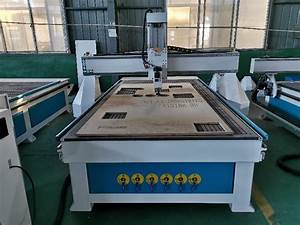 China 3d Wood Carving Machine Manufacturers And Suppliers