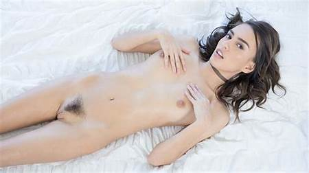 Nude Young Teen Free