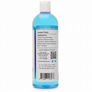 Ora clens water additive for dogs cats 16 fl oz for Dog dental water additive