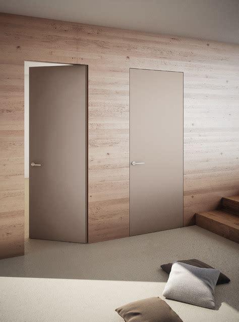 frameless glass doors interior frameless interior doors