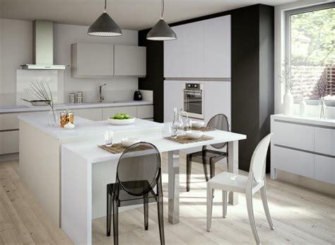 cuisine chez lapeyre lapeyre portes coulissantes maison design bahbe com